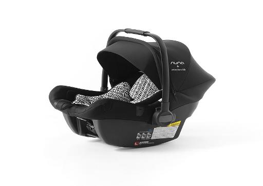 best baby lightweight car seat