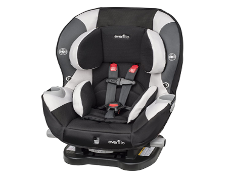 Best budget baby car seat