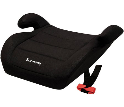The best budget booster seat